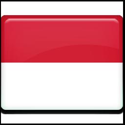 indo flag1