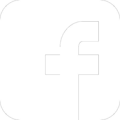 socmed-fb