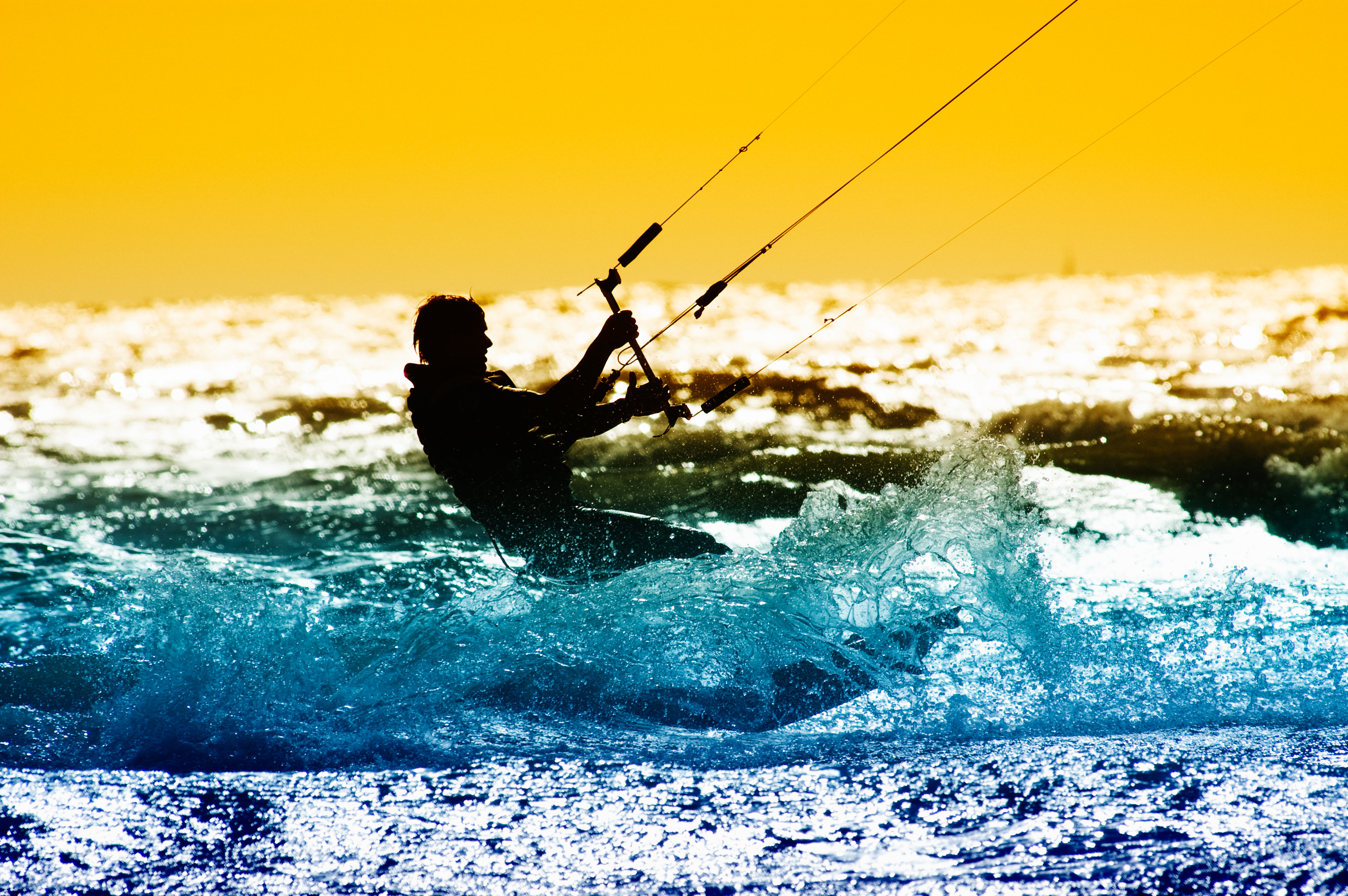 Land for sale investment property Kuta Lombok surf yoga villa subdivision hotel Mandalika international airport Rinjani pristine beach sunset sunrise hill view