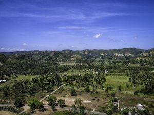 Nagaindo land for sale investment property Kuta Lombok Selong Belanak