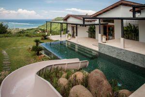 Nagaindo land for sale investment property Kuta Lombok sustainable eco project Kuta Skyline